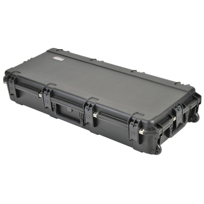 SKB_3I-4217-7_PLASTIC_BOW_TRAVEL_CASE