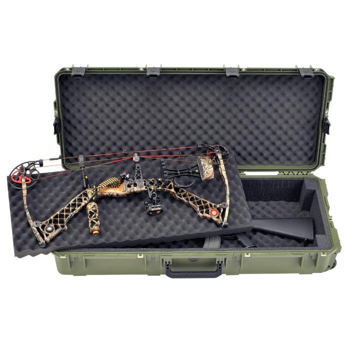 SKB_3I-4217-7_PLASTIC_Bow_STORAGE_CASE