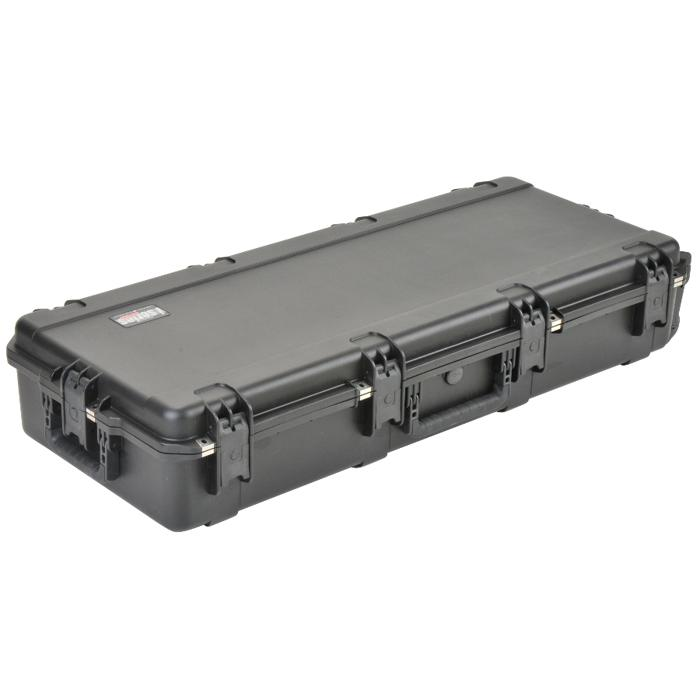SKB_3I-4217-7_PLASTIC_RIFLE_TRAVEL_CASE