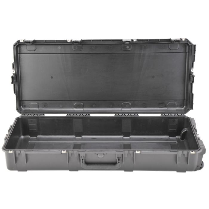 SKB_3I-4217-7_PROTECTIVE_MILITARY_RIFLE_CASE