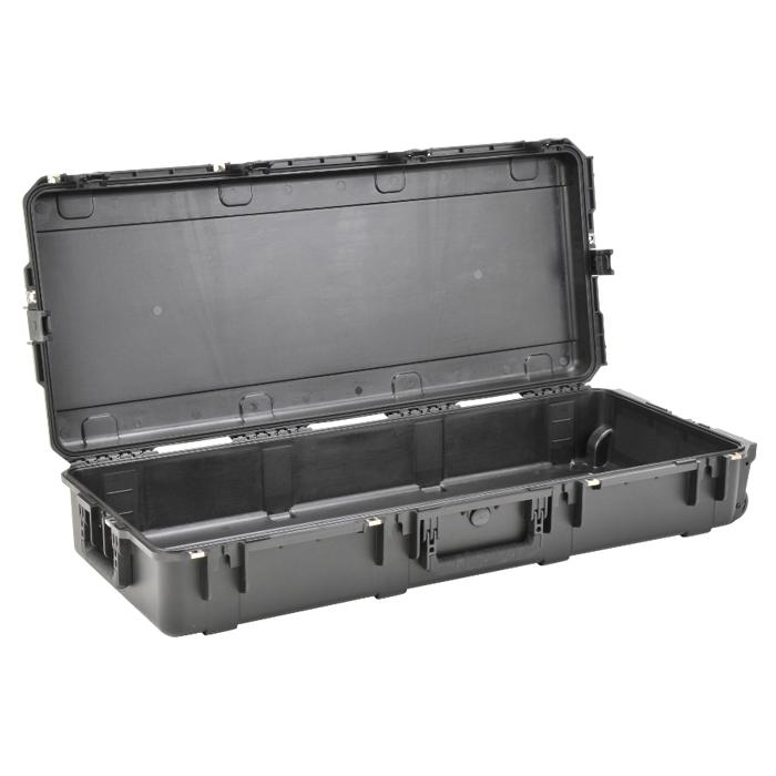 SKB_3I-4217-7_WATERPROOF_RIFLE_STORAGE_CASE