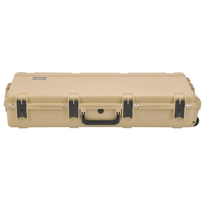 SKB_3I-4217-7_WATERTIGHT_RIFLE_STORAGE_CASE