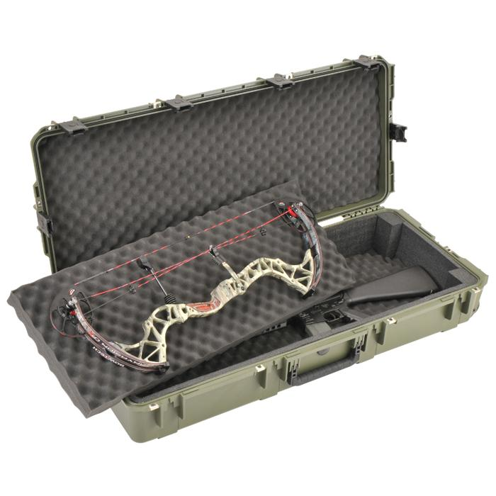 SKB_3I-4217-DB_Bowtech_WEAPONS_CASE
