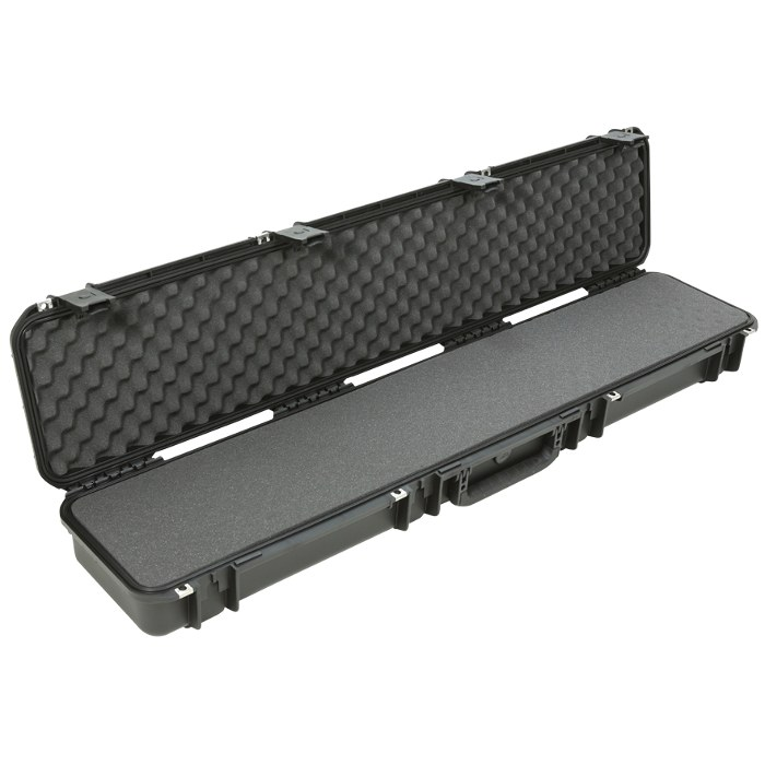 SKB_3I-4909-5_LONG_RIFLE_FOAM_CASE