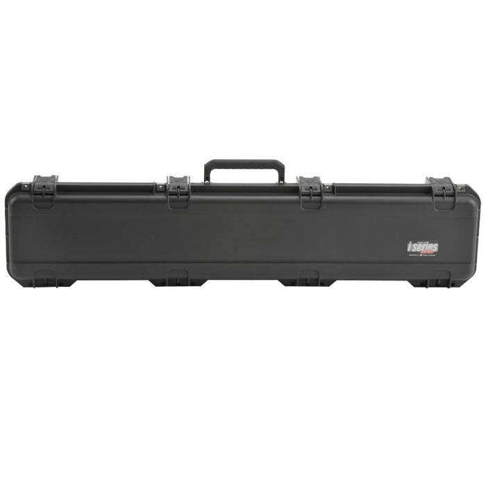 SKB_3I-4909-5_LONG_SCOPED_RIFLE_CASE