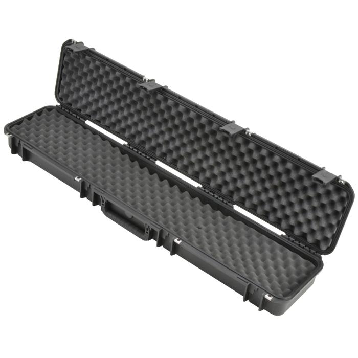 SKB_3I-4909-5_LONG_SKINNY_RIFLE_CASE