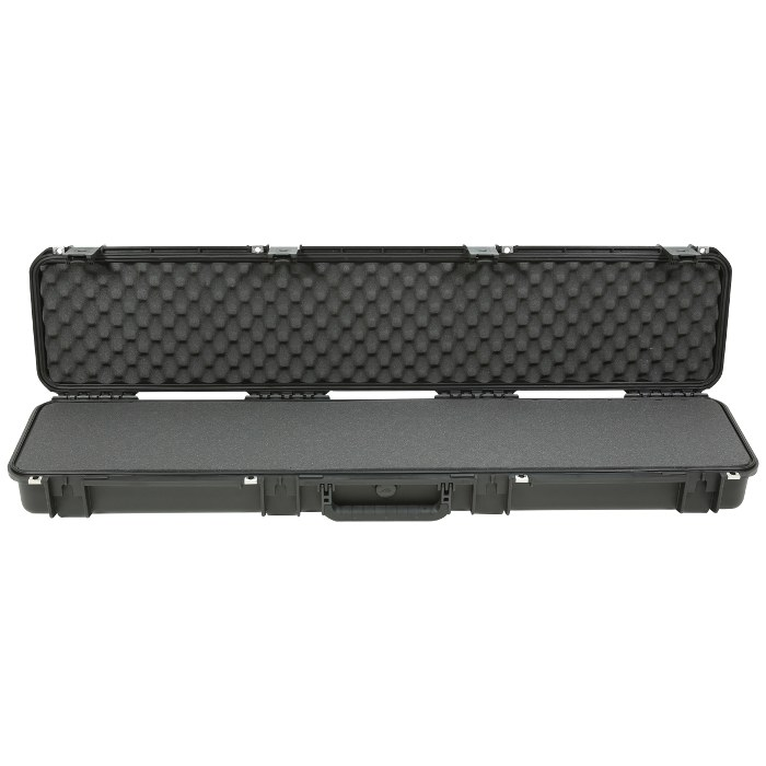 SKB_3I-4909-5_PELICAN_RIFLE_CARRY_CASE