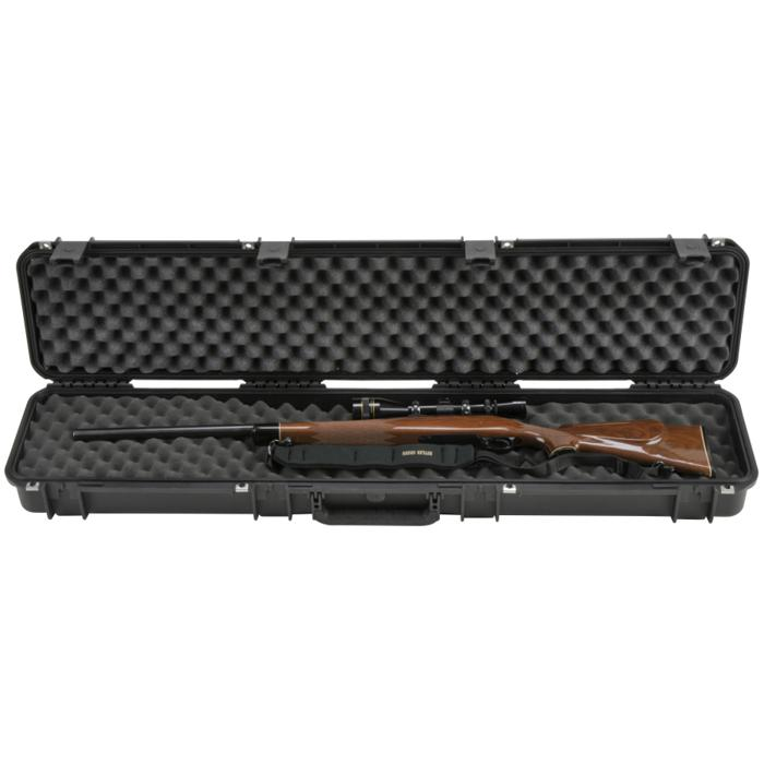 SKB_3I-4909-5_PELICAN_RIFLE_TRAVEL_CASE