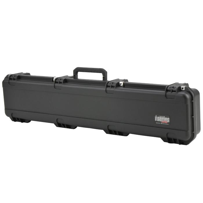 SKB_3I-4909-5_PLASTIC_RIFLE_TRAVEL_CASE