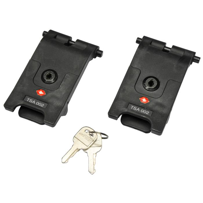 SKB_3I-4909-5_TSA-002_KEYED_LATCH_SET