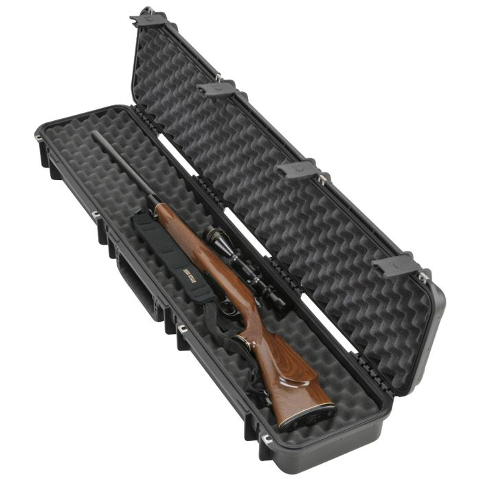 SKB_3I-4909-SR_SCOPED_RIFLE_TRAVEL_CASE