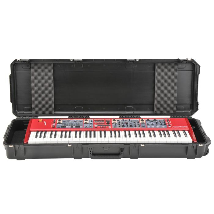 SKB_3I-5014-6_KEYBOARD_TRANSPORT_CASE