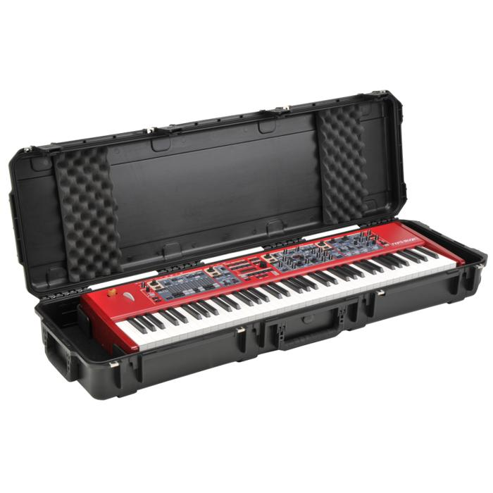 SKB_3I-5014-6_LONG_KEYBOARD_TRAVEL_CASE