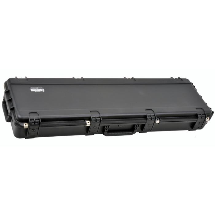 SKB_3I-5014-6_LONG_WEAPON_TRANSPORT_CASE