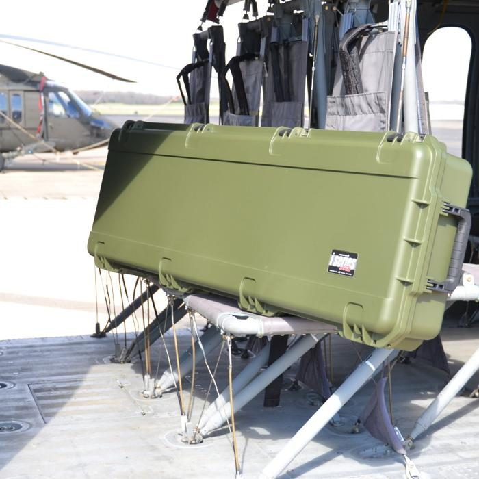 SKB_3I-5014-6_MILITARY_RIFLE_STORAGE_CASE