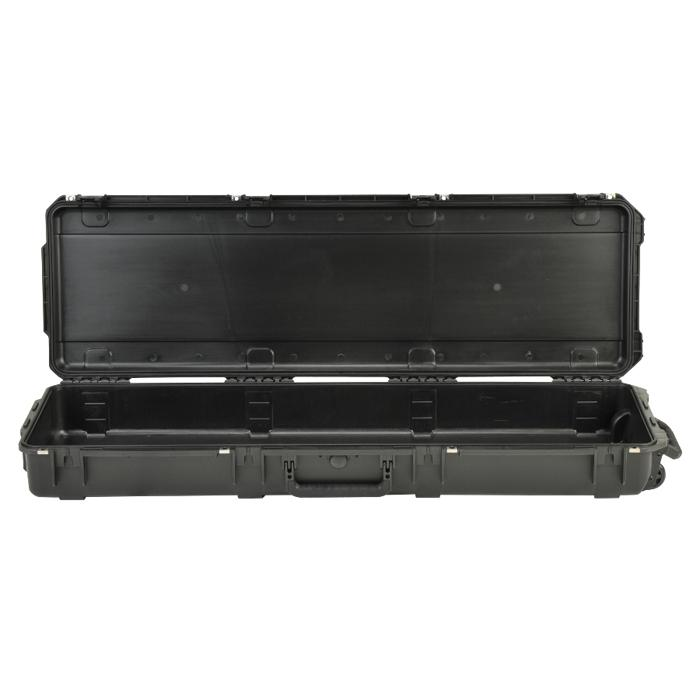 SKB_3I-5014-6_PELICAN_RIFLE_STORAGE_CASE
