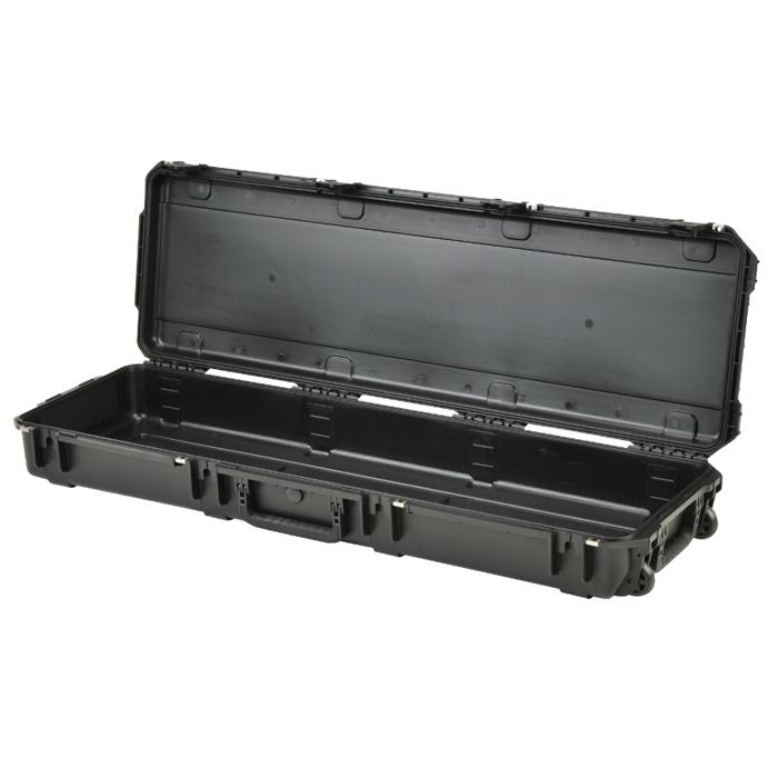 SKB_3I-5014-6_PELICAN_RIFLE_TRAVEL_CASE