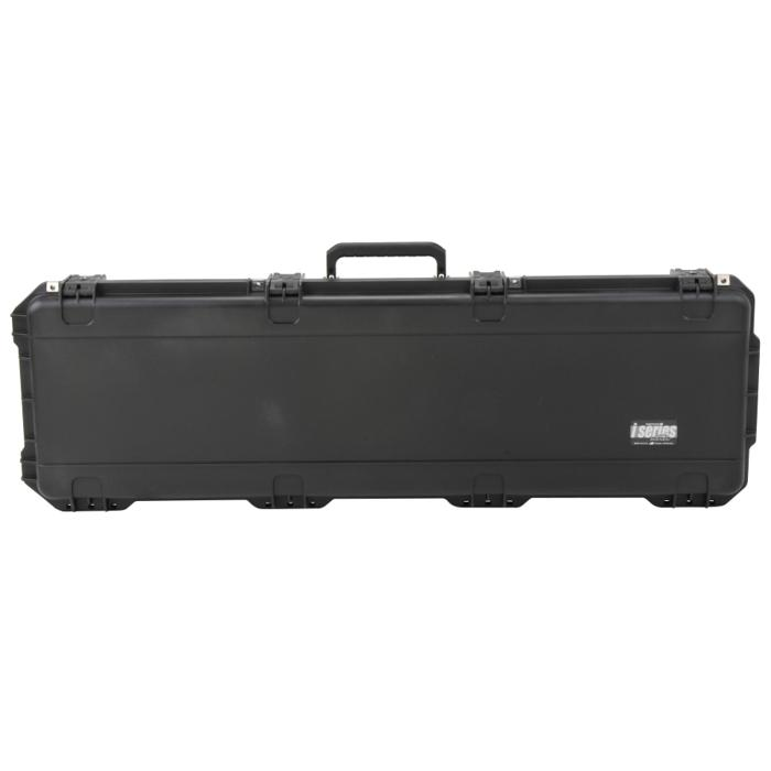 SKB_3I-5014-6_SEALED_PELICAN_RIFLE_TRAVEL_CASE