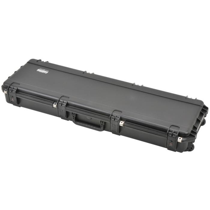 SKB_3I-5014-6_WATERPROOF_PELICAN_RIFLE_CASE