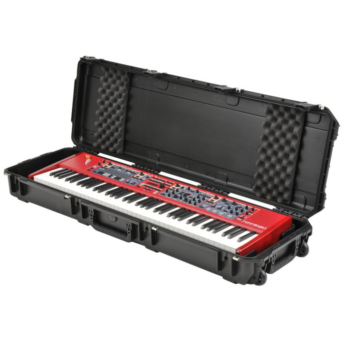 SKB_3I-5014-KBD_LONG_KEYBOARD_CASE