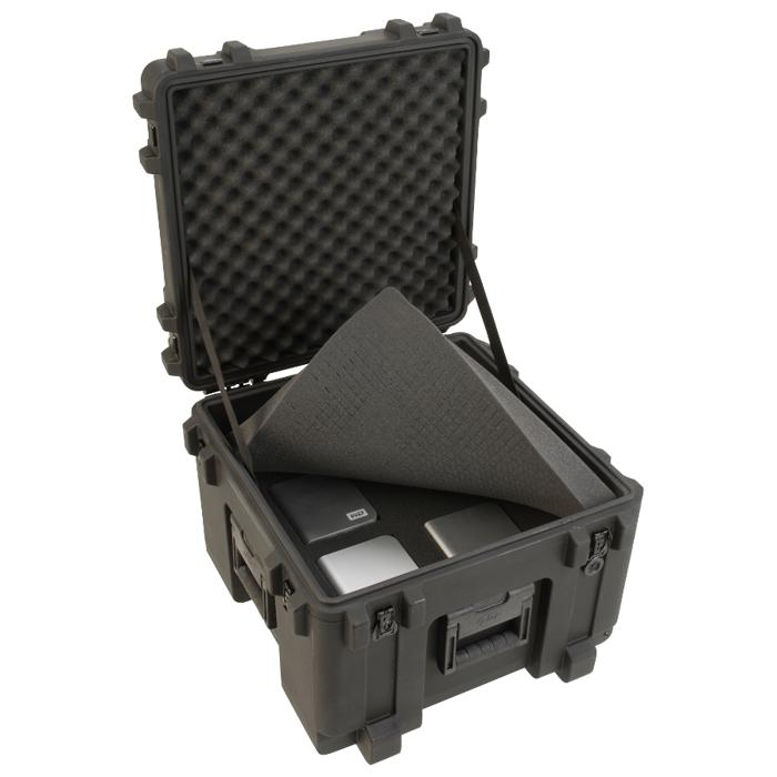SKB_3R1919-14-CW_RUGGED_PLASTIC_TRANSPORT_CASE