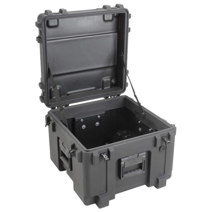 SKB_3R1919-14_HEAVY_DUTY_PLASTIC_STORAGE_CASE
