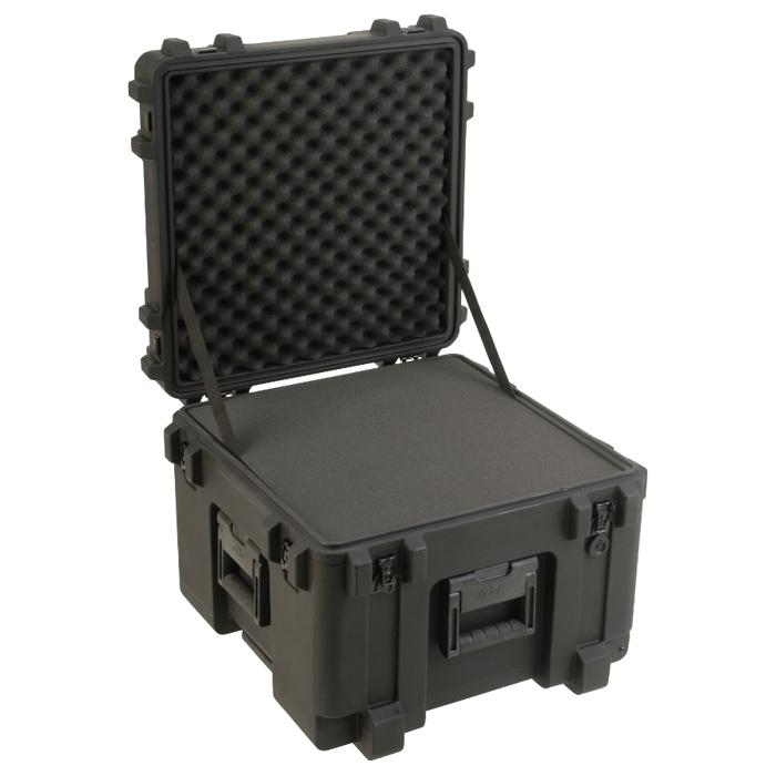 SKB_3R1919-14_MILITARY_PLASTIC_TRAVEL_CASE