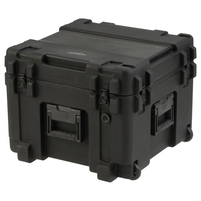 SKB_3R1919-14_RUGGED_PLASTIC_HARDIGG_CASE