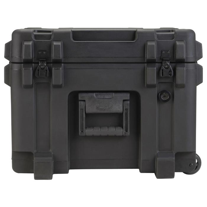 SKB_3R1919-14_WATERPROOF_MILITARY_WHEELED_CASE