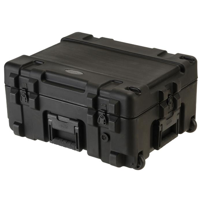 SKB_3R2217-10_MILITARY_ROLLING_CASE