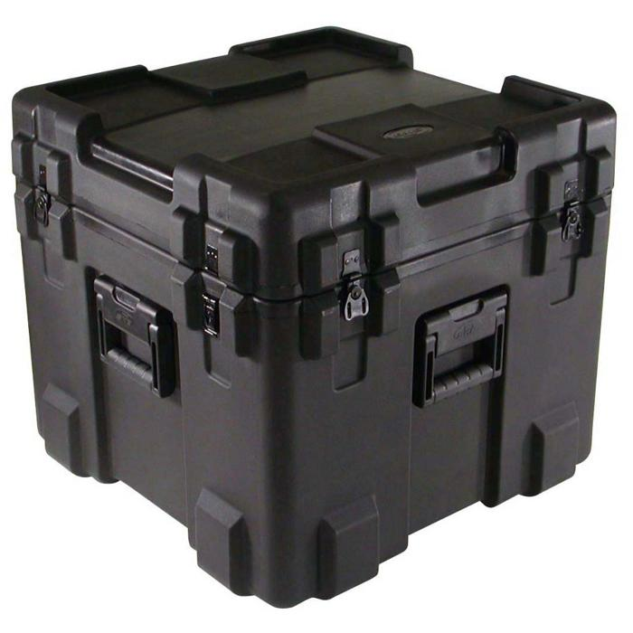 SKB_3R2222-20_MILITARY_MOLDED_PLASTIC_CASE