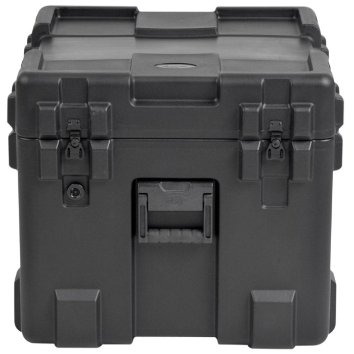 SKB_3R2222-20_PELICAN_MILITARY_HARD_CASE
