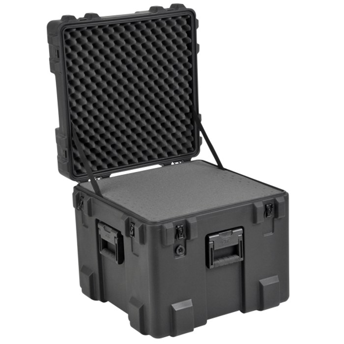 SKB_3R2222-20_PELICAN_SHIPPING_HARD_CASE