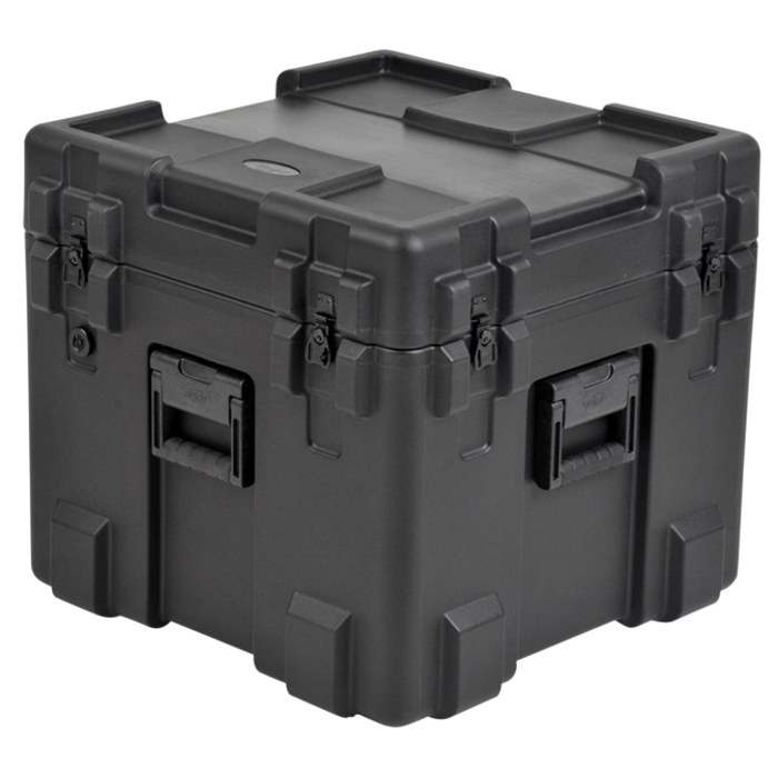 SKB_3R2222-20_PELICAN_TRANSPORT_HARD_CASE
