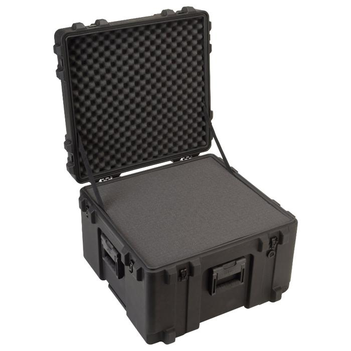 SKB_3R2423-17_HEAVY_DUTY_ELECTRONICS_SHIPPING_CASE