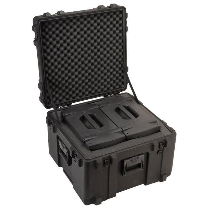 SKB_3R2423-17_HEAVY_DUTY_ELECTRONICS_TRANSPORT_CASE
