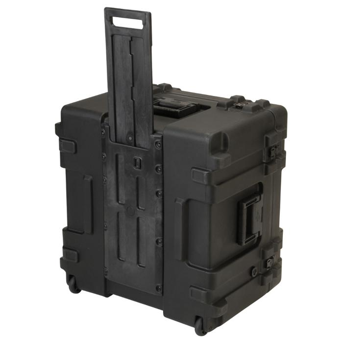SKB_3R2423-17_HEAVY_DUTY_ROLLING_CASE