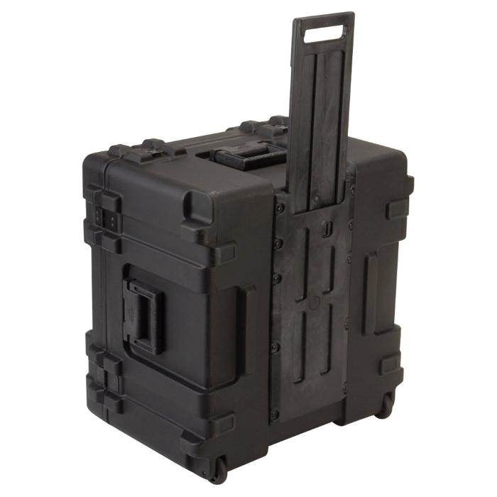 SKB_3R2423-17_MIL_STD_WHEELED_CASE