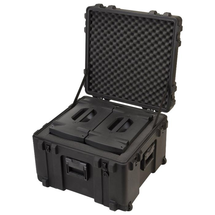 SKB_3R2423-17_PORTABLE_ELECTRONICS_ROLLING_CASE