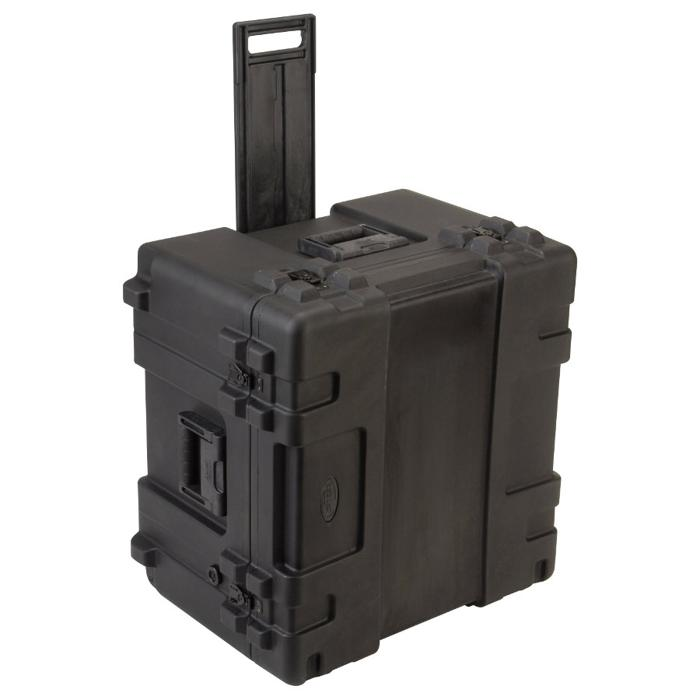 SKB_3R2423-17_SEALED_ROLLING_CASE