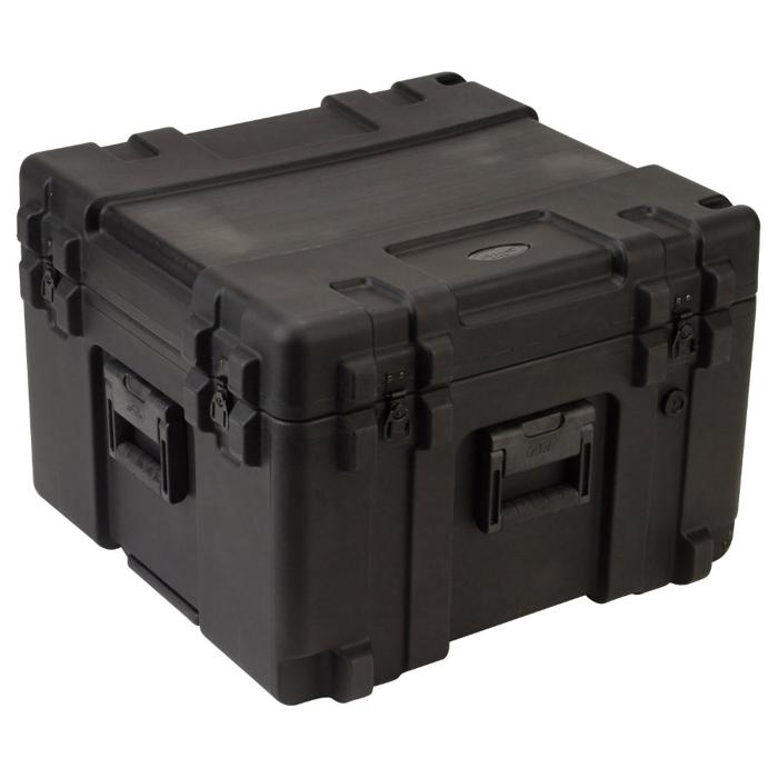 SKB_3R2423-17_SEALED_WHEELED_CASE