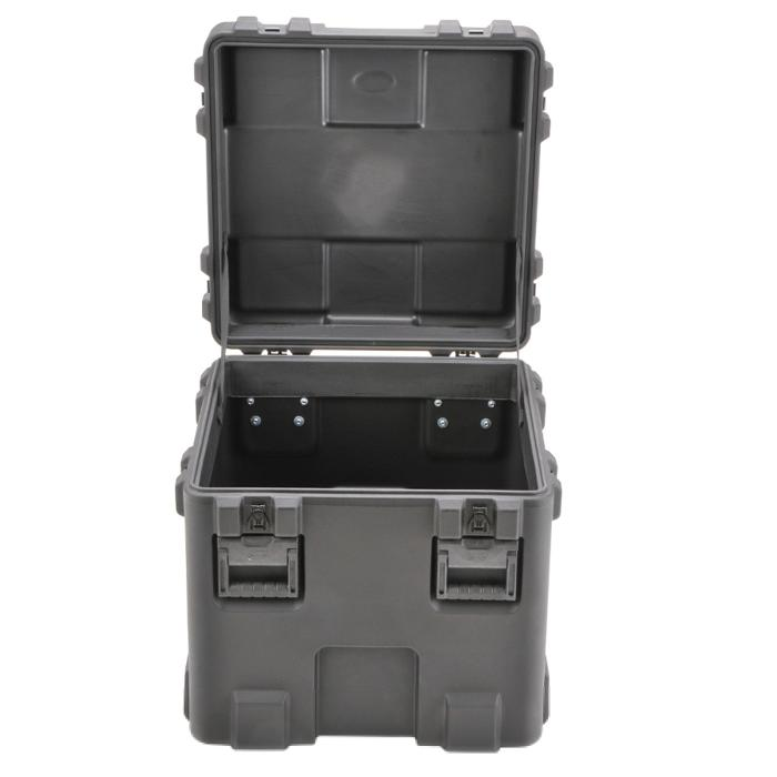 SKB_3R2424-24_HEAVY_DUTY_CUBE_CASE