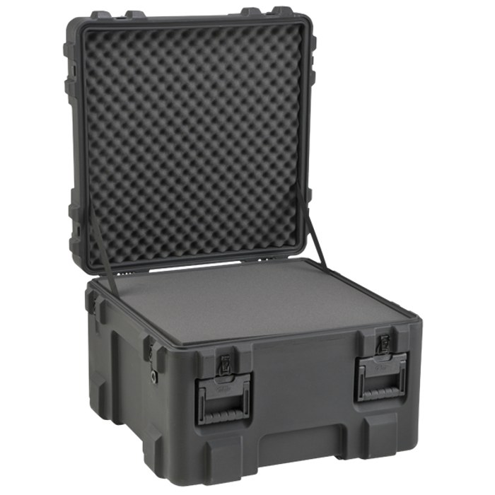 SKB_3R2727-18_PELICAN_MILITARY_SHIPPING_CASE