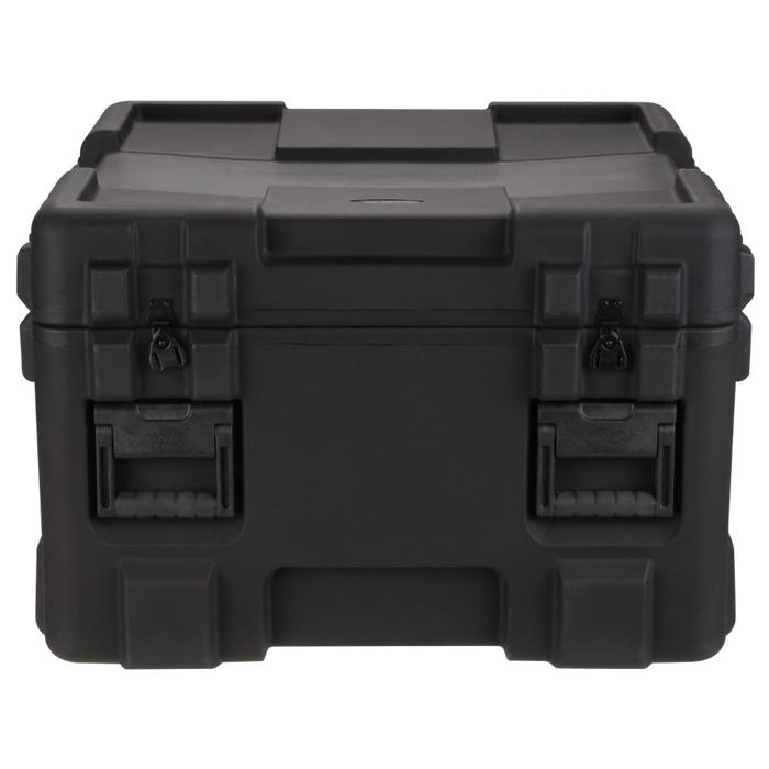 SKB_3R2727-18_SEALED_ATA_PLASTIC_CASE
