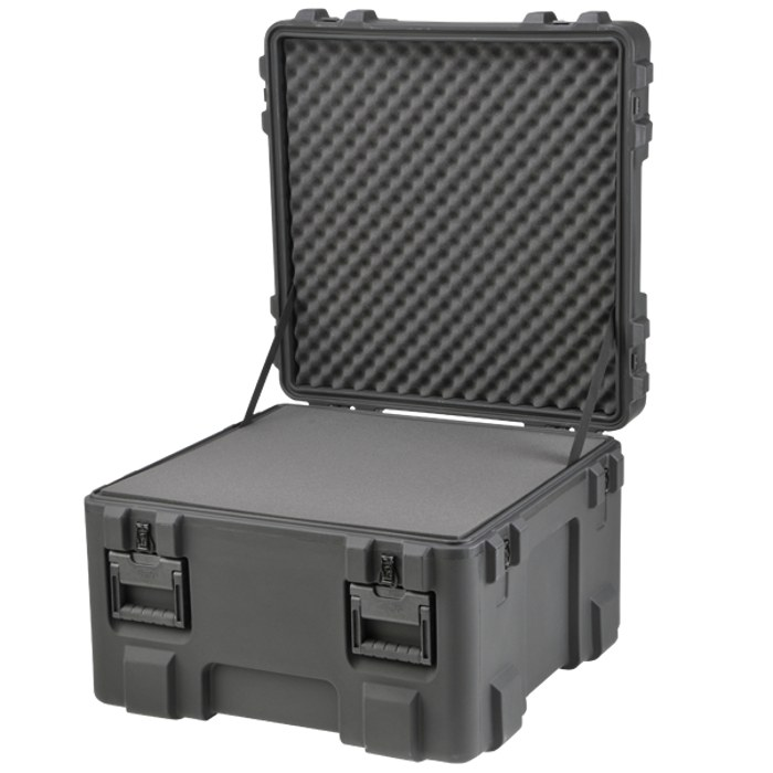 SKB_3R2727-18_SEALED_PELICAN_CASE