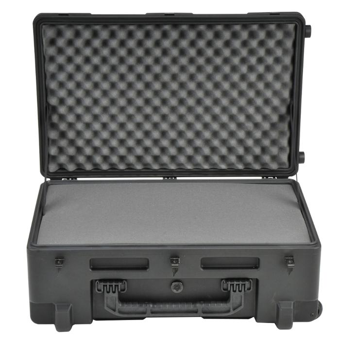 SKB_3R2817-10B-CW_PLASTIC_ATA_TRAVEL_CASE