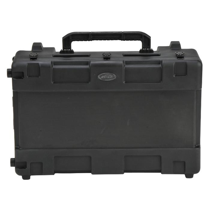 SKB_3R2817-10_ATA_APPROVED_PLASTIC_CASE