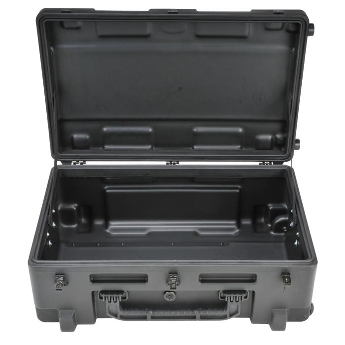 SKB_3R2817-10_WHEELED_ATA_STORAGE_CASE