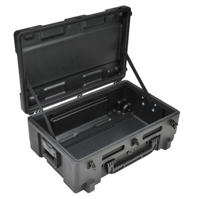 SKB_3R2817-10_WHEELED_ATA_TRANSPORT_CASE