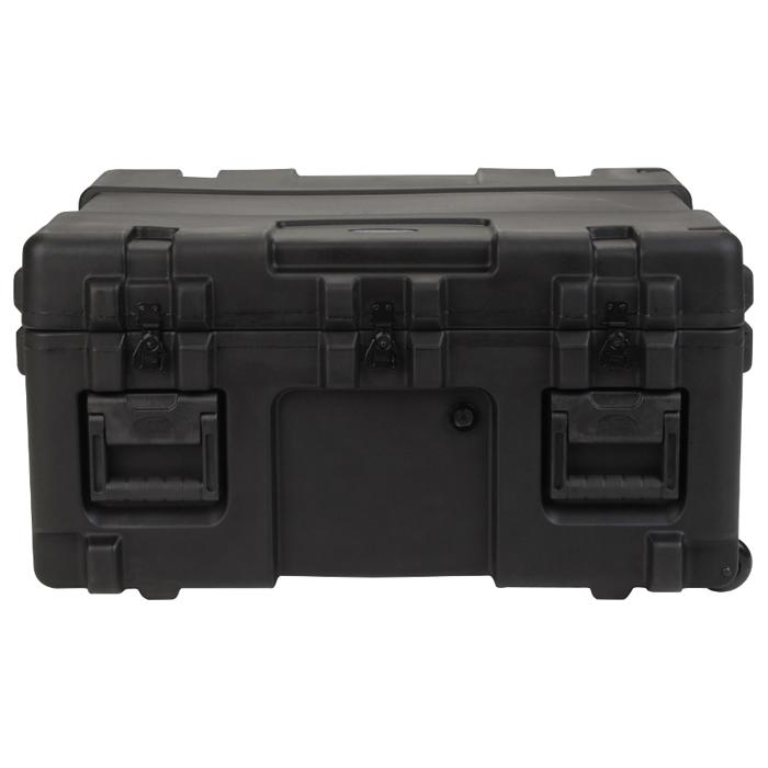 SKB_3R3025-15_MILITARY_WATERPROOF_ATA_CASE